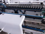 Machine à emballer d'emballage de sandwich 1800PC