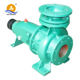 Pompa ad acqua ad alta pressione di drenaggio della singola fase