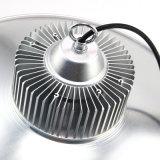 Gestionnaire non isolé de lumière inférieure de compartiment de Philips 50With100W DEL Highbay