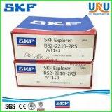 Rolamentos de rolo cilíndricos de SKF (N 203 ECM do ECP 204 205 206 207 208 209 210 211 212 213 214 215 216 217 218 219 220)