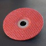 125 X3.2X22мм гибкого шлифовального круга керамические