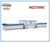 Mz2500c 모형 목공 기계 진공 막 압박 기계 필름 박판으로 만드는 기계
