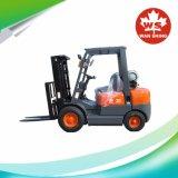 Preço Diesel do Forklift da maquinaria do preço de fábrica 3.5t (FD35T)