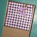 Batteria di ione di litio ricaricabile delle 18650 batterie di Inr18650-30q 3.6V3000mAh per Sumsung