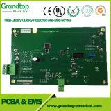 A SMT de alta qualidade/PCB DIP protótipo com serviço de montagem