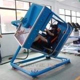 Симулятор симулятор самолета 720 градусов Flight Simulator двигателя