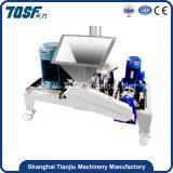 물자를 위한 Wfj-15 약제 제조 마이크로 분쇄 기계장치