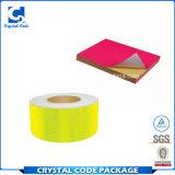 Kundenspezifisches Drucken-Leerzeichen beschriftet Aufkleber