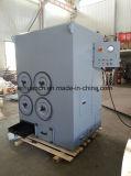 Colector de polvo del humo del laser para la máquina del laser con el motor de 5.5kw Simence