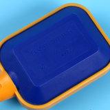 Interruttore di galleggiante livellato del livello di olio del interruttore di comando del livello d'acqua dell'interruttore/di /Liquid dell'acqua elettrica calda di vendite