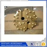буровой наконечник минирование размеров бурового наконечника диаметра DTH 68-123mm конкретный