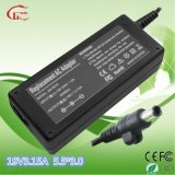 Addapter en gros/chargeur pour Samsung 19V 3.15A 60W