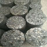 중국제 탄소 강철 작은 조각