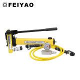 (FY-RC) Cilindro idraulico a semplice effetto