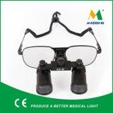 Mittellupen 4.0X für medizinisches