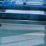 Формировать и автомат для резки автоматической изоляции статора бумажный
