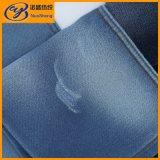 Джинсы и блуза из джинсовой в стиле вязания