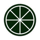 نوعية [بفك] مزلجة/فنجان مزلجة/عادة مزالج
