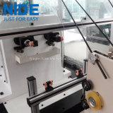 Il doppio dispone l'avvolgibobine dello statore del motore del miscelatore per la bobina interna dello statore dei 2 Pali