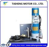 Walzen-Tür-Motor Wechselstrom-300kg mit unterschiedlicher und neuer Art-Funktion