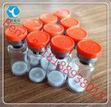 El péptido-1018 (IDR-1018) a la regulación del sueño humano