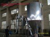 Máquina de secagem de spray para venda/máquina de secagem de spray para fazer leite em pó desnatado
