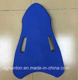 Natação Kickboard de Kickboard da espuma do PE
