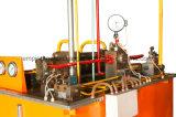 각인하는 금속 격판덮개 형성하 에너지 저축 유형을%s 수압기