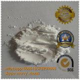 Steroid Hormon-Puder Epiandrosterone CAS 481-29-8