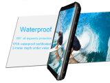 Вода предохранения от серии МНОГОТОЧИЯ пятиуровневая/пылезащитное аргументы за Samsung S8/S8+ телефона
