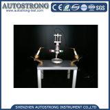 IEC60112 Pti и CTI отслеживая тестер системы индекса