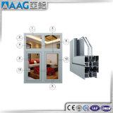 Neigung-und Drehung-Fenster (AAG APG55)