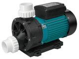 Pompe à eau de matériel de STATION THERMALE