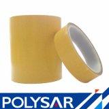 La más alta calidad utilizados fuerte tamaño adhesivas Troqueladas personalizados Cinta de doble cara
