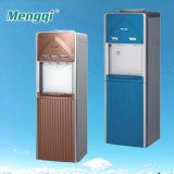 Standplatz-Tafelwaßer-Zufuhr mit Kühlraum