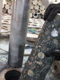morceau de faisceau humide concret d'UNC de la fonctionner-longueur 1-1/4 de 450mm '' de Hangzhou