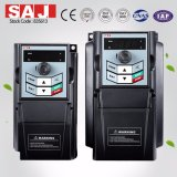 Инвертор переменной скорости SAJ для управления мотора AC
