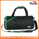 Mens Piscina Travel Sport Ginásio Saco a tiracolo Semana Duffel sacos com Compartimento da Sapata