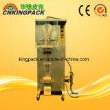 Hot Sale Machine d'emballage de liquides de remplissage