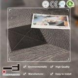 La technologie allemande planchers this Art Parquet collé des planchers laminés