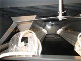 Haltbarer UVlampen-Tunnel-Ofen für verpackenprodukte