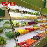 Cámara frigorífica de paneles sándwich de poliuretano de alta calidad, un cuarto frío.