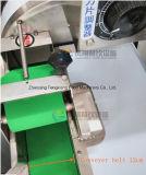 Машина автоматической моркови FC-305b отрезая, автомат для резки фрукт и овощ