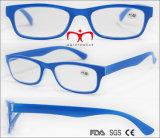 Горячая продажа модные очки очки рамы чтения очки (WRP704963)