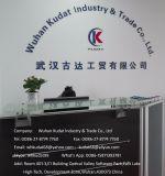 中国の承認されるセリウムを持つ最もよいバックホウのローダー