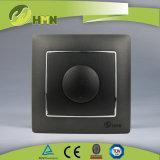 [س/تثف/كب] يصدر [إيوروبن] معيار زاهية لوحة أسود ضوء معتمة مفتاح
