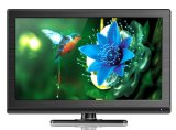 """18.5 """" LKW/Wohnwagen Fernsehapparat mit ATSC NTSC Fernsehapparat-Systems-DVD-Spieler"""
