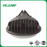 120lm/W IP65 옥외 LED 축사 빛 5 년 보장 UL