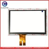 "10.1 "" 16:10 kapazitive Touch Screen USB-Schnittstelle mit Controller IS-Ilitek2302"