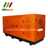 Weifang leise Generator-Energie durch Ricardo Engine R6105